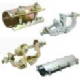 Scaffold Pipe Couplers and Girder clamps